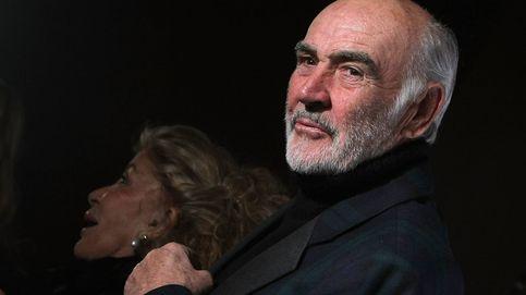Sean Connery: su último deseo antes de morir, aplazado a causa del coronavirus