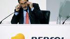 Repsol afianza los lazos con Rusia y tantea el desarrollo de nuevos proyectos exploratorios