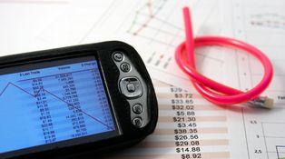 Auditoria y valor para los mercados de capitales