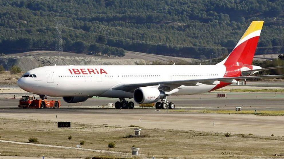 Montoro exige que SEPI haga valer el peso de España en la nueva Iberia