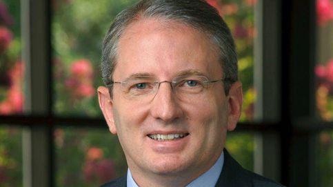El presidente de la mayor asociación de cardiología sufre un infarto en plena reunión