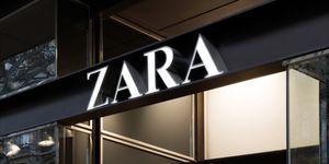 Inditex compra por 103 millones una tienda de Zara que ocupaba en alquiler en Milán