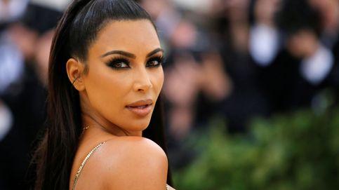 La dieta Kardashian: así adelgazó Kim los 32 kilos que le sobraban