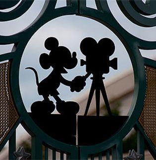 Foto: Disney lo sabe: no habrá recesión en EEUU y sube el dividendo