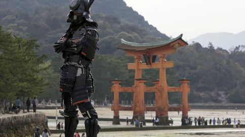 Las 'Doce reglas de la espada', los recién descubiertos mandamientos del samurái