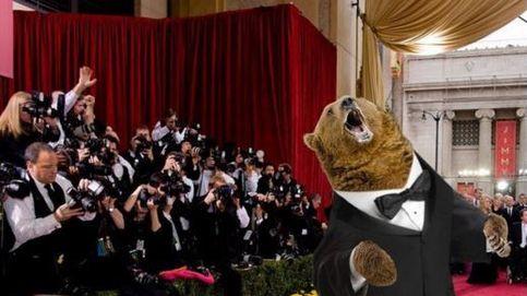 Premios Oscar 2016: los mejores 'memes' y mofas sobre la gala