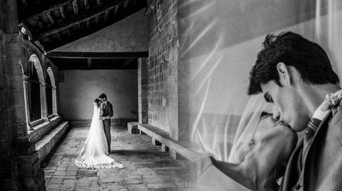 La viuda de Víctor Barrio cuenta cómo vivió los momentos posteriores a la cornada
