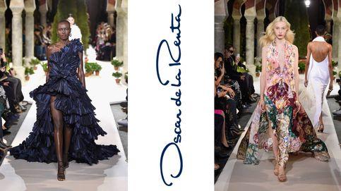 No te pierdas nada: lo mejor de la New York Fashion Week