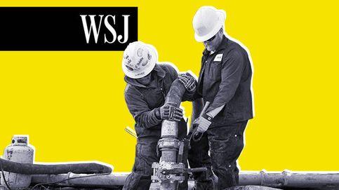 El 'fracking': su naturaleza cíclica y su punto de equilibrio
