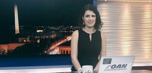 Post de Muere una periodista anti-vacunas de 26 años tras contagiarse de gripe porcina