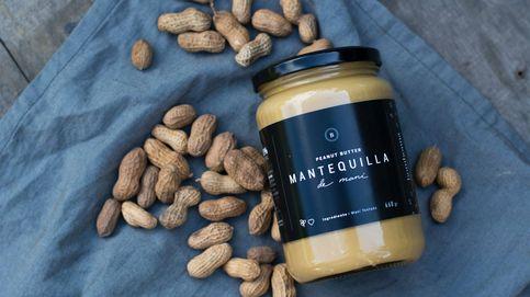 La solución sencilla para la alergia al cacahuete