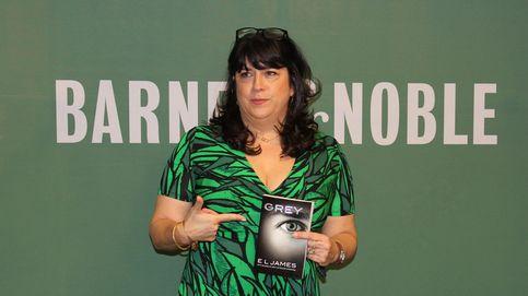 La guerra del 'best seller': 'Grey' vende 16 veces más que Harper Lee a la semana