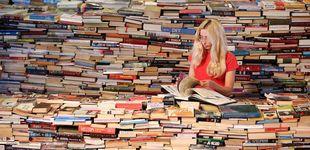 Post de Mi patria son las 25 mejores novelas de 2017