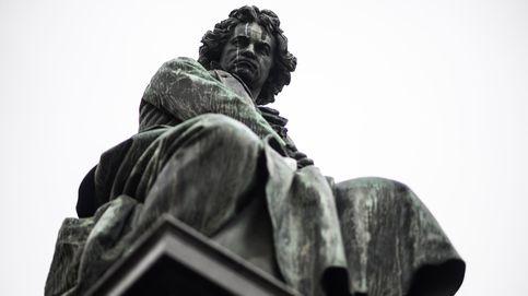 El revolucionario Beethoven contra el integrado Mozart: ¿quién es el mejor?