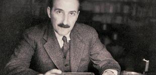 Post de ¿Quién fue realmente Stefan Zweig? ¿Un cobarde o un pacifista radical?