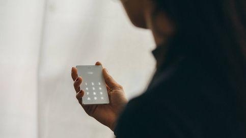 Adiós al smartphone: por qué los fabricantes quieren volver a los móviles tontos