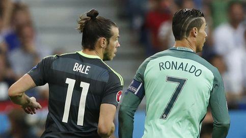 Por qué Cristiano Ronaldo ha acelerado hacia el Balón de Oro en esta Eurocopa