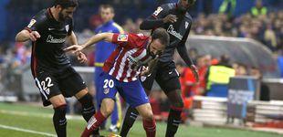 Post de Partidos, horarios y televisión de la jornada 19 de Liga en Primera División