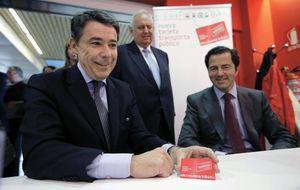 La subasta de 1.500 viviendas de la Comunidad de Madrid, desierta