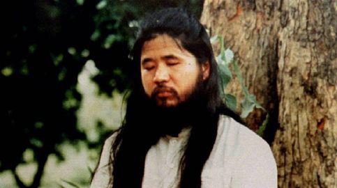 Ejecutan 23 años después al líder de la secta que atacó con gas sarín en Tokio