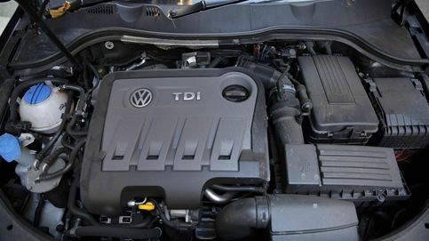 Ecologistas en Acción y Facua se alían para llevar a VW ante los tribunales