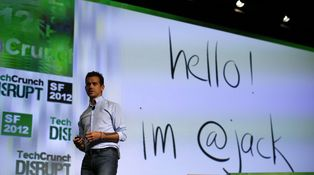 ¿Sigue Twitter volando o cae en picado definitivamente?