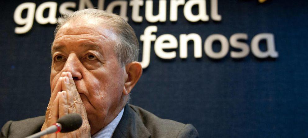 Enfado del capital riesgo con Gas Natural por la venta de su filial de telecomunicaciones
