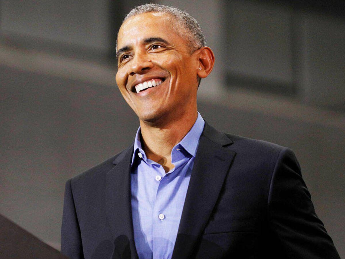 Foto: Barack Obama en una fotografía de archivo. (Getty)