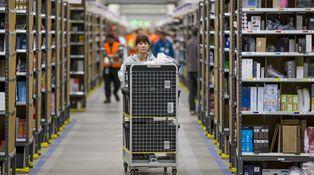El reto de la última milla en el 'e-commerce'