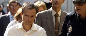 José Bretón será juzgado por un jurado popular