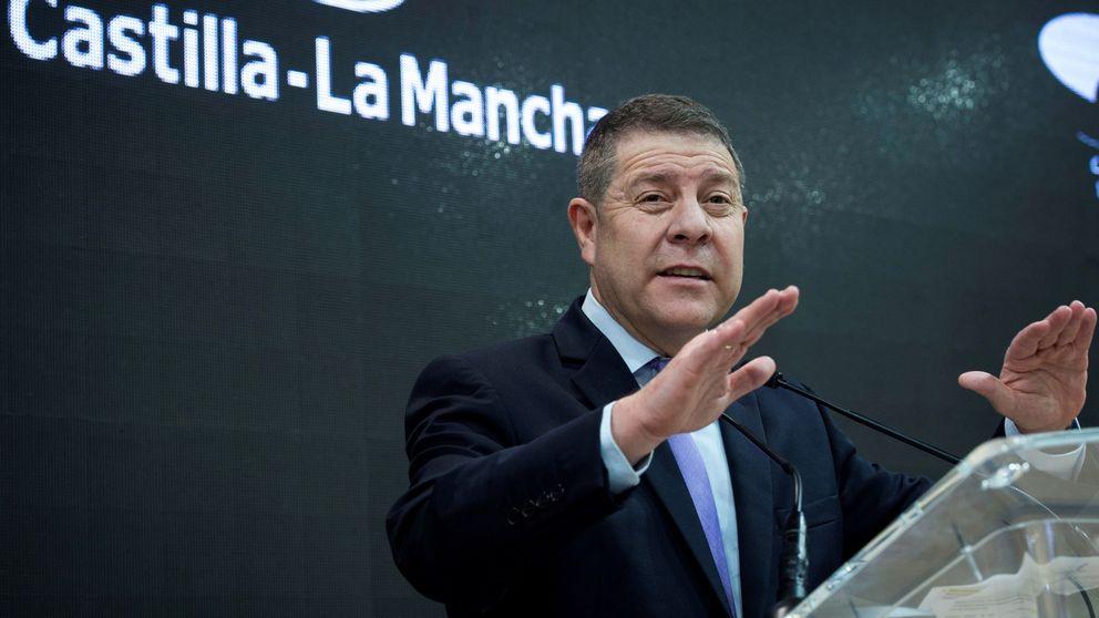 Page estalla contra Sánchez por el IVA y la sedición: Con la ley penal no se mercadea