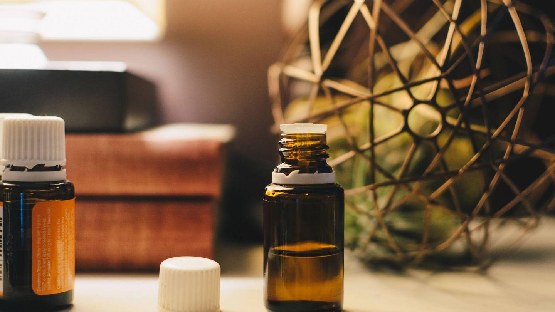 Diferencias entre cosmética clean y cosmética natural. (Unsplash)