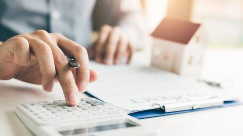 A la hora de vender un piso, ¿cómo computa la inversión en la reforma?