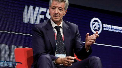 El valor del fútbol, el supersueldo del CEO del Atleti y la gran deuda de Roures