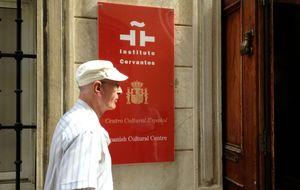 El español, otra víctima: los menores de 30 hablan sólo inglés