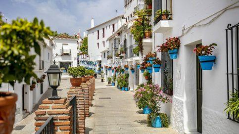 Los 10 pueblos más bonitos de España para visitar en Semana Santa