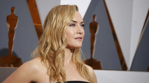 De Matt Damon a Kate Winslet, los actores de 'Contagio' unidos en este vídeo