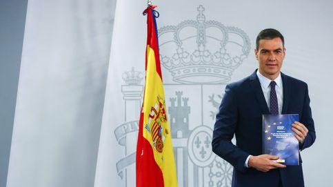 El agujero técnico del plan estrella de Sánchez desconcierta a CCAA y empresas