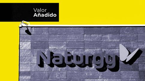 Visto bueno a la opa sobre Naturgy: una decisión con más ventajas que riesgos