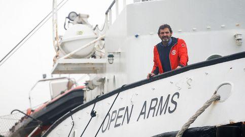 Barcelona se personará en el juicio en Italia contra Salvini por el bloqueo del Open Arms