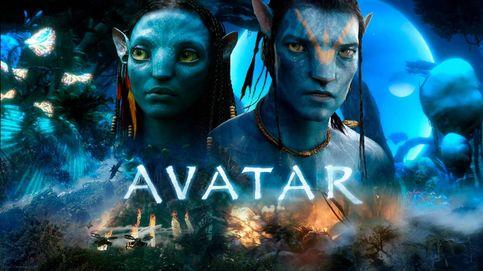 'Avatar' destaca otra vez en Cuatro con un magnífico 12,1%