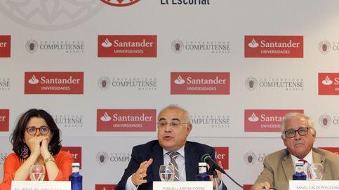 El juez Llarena se siente abandonado por el Gobierno ante la estrategia de Puigdemont