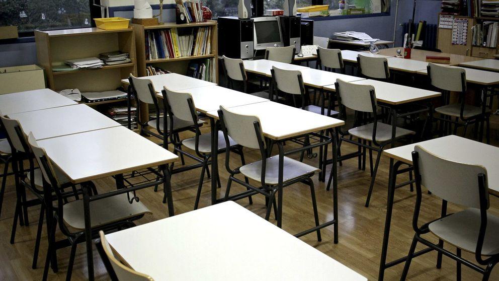 5 microrrevoluciones para cambiar para siempre el sistema educativo
