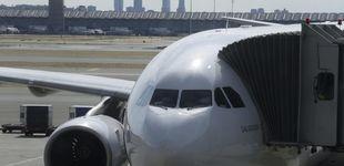 Post de Iberia y Air France cancelan sus vuelos de mañana con Caracas