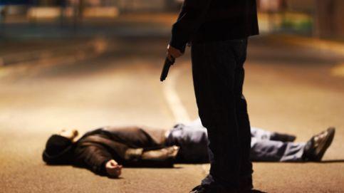 Matar es solo el 10%: las confesiones de un sicario de los cárteles de México
