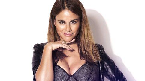 Concursantes GH VIP 2018: ¿Quién es Mónica Hoyos?