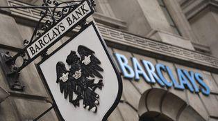 Guerra civil en Barclays hasta el último minuto del plan de bajas incentivadas