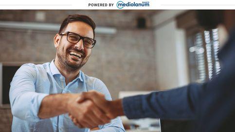 Los clientes de Mediolanum, los más satisfechos del sector bancario