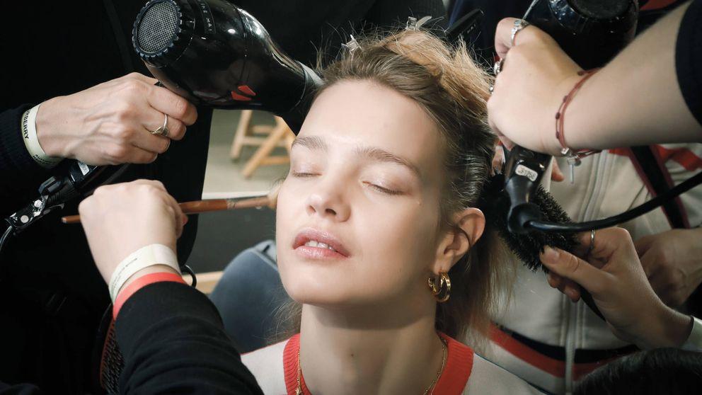 Microneedling capilar, ¿el nuevo remedio contra la alopecia?