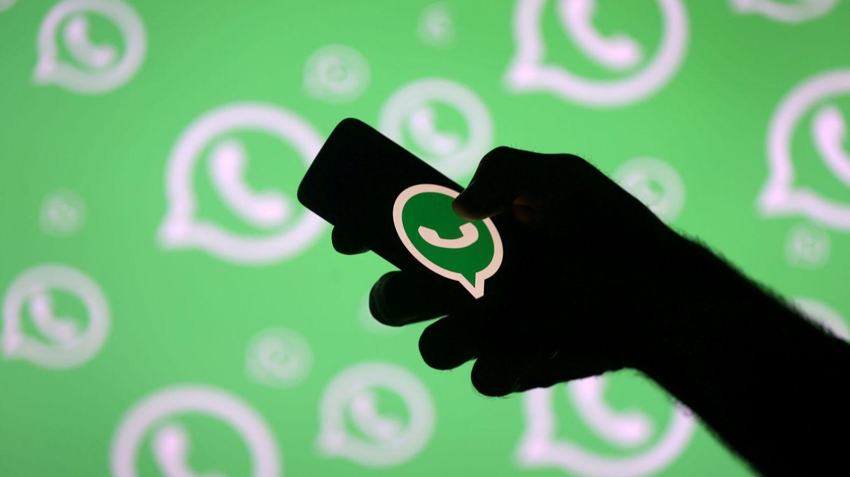 Wasavi: así puedes programar los mensajes de WhatsApp para que se envíen solos